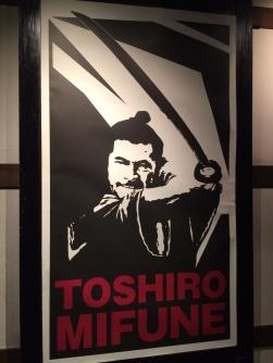 Mifune (1)